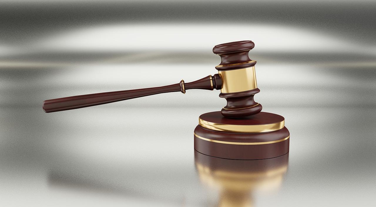 פטיש בית משפט - עבירות תנועה ערעור
