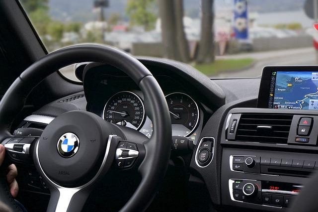 פסילת רישיון נהיגה על ידי ועדת ערער