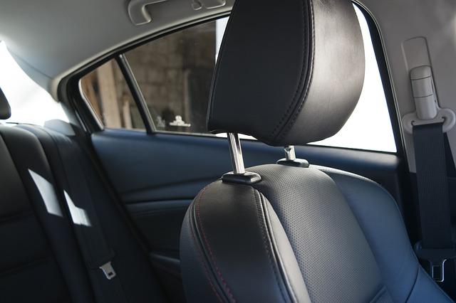 התמודדות עם קנס של חגורת בטיחות
