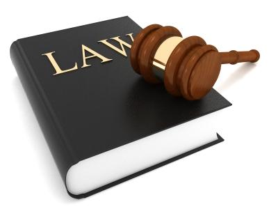על הקשר בין עורך דין פלילי לעולם התעבורה