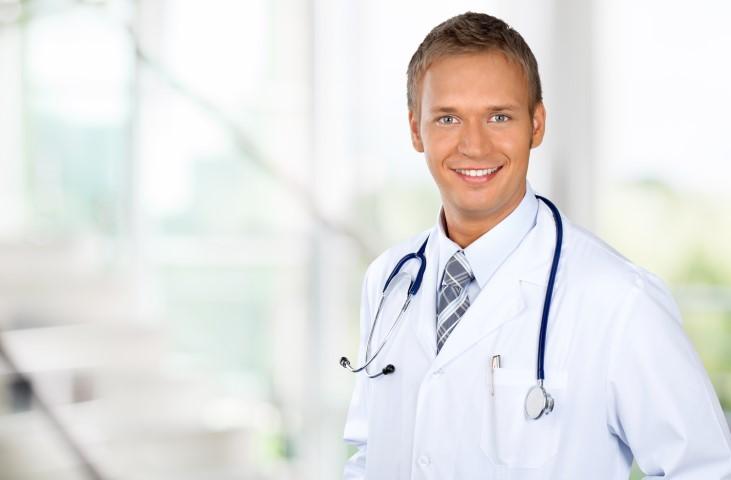 """המכון הרפואי לבטיחות בדרכים - מתי כדאי לפנות לעו""""ד למכון הרפואי?"""