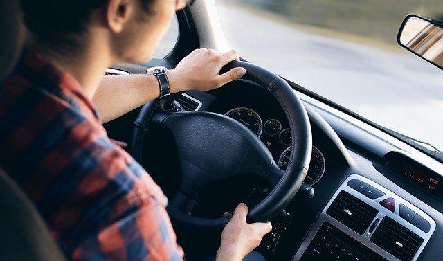 נהיגה בהשפעת קנאביס - מה העונש הצפוי בחוק