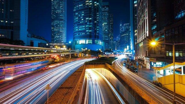 עבירות הפרעה לתנועה - סוגים ועונשים