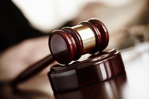 התליית רישיון - מה זה אומר?