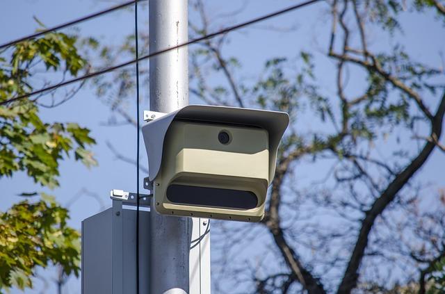 האם מצלמות מהירות אמינות?