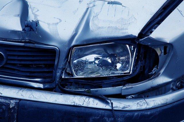 החשיבות הדרמטית של ייצוג בתאונות דרכים קטלניות