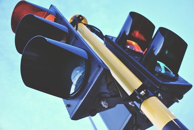 באילו מקרים אפשר לבטל דוח של מצלמת אור אדום?